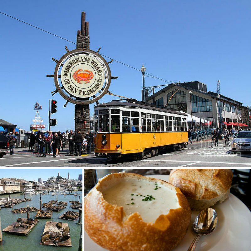 saker-man-måste-göra-i-San-Francisco-5