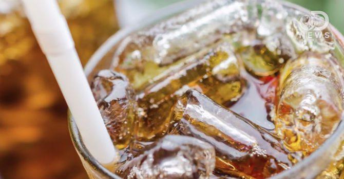 farligt att blanda alkohol och energidryck