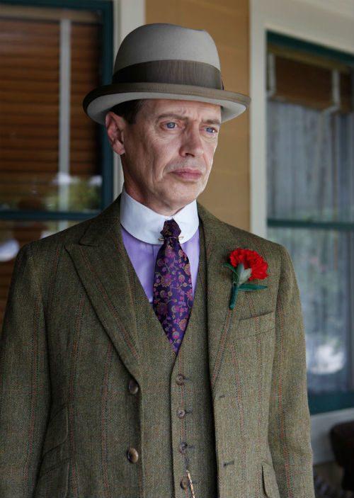 Vilken hatt passar mig Homburg hatt