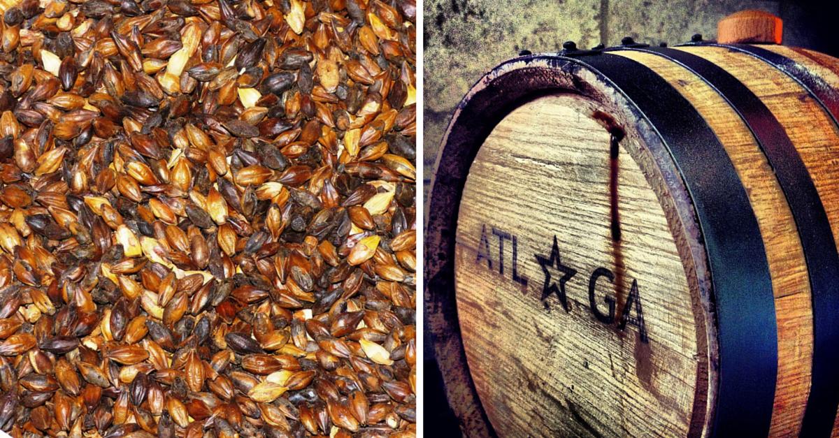 Vad är det för skillnad på lager och ale