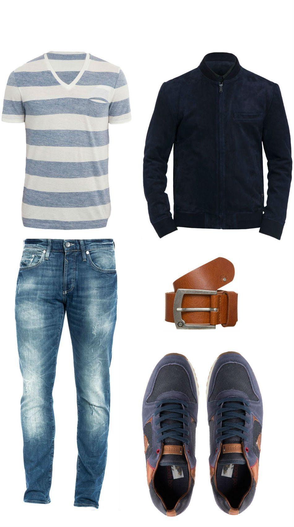 outfit för första dejten 6