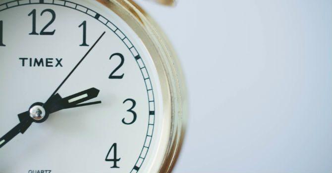 Tips Mot Sömnproblem 2