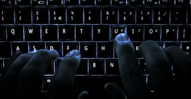 Hur Fungerar Hacking och hackers