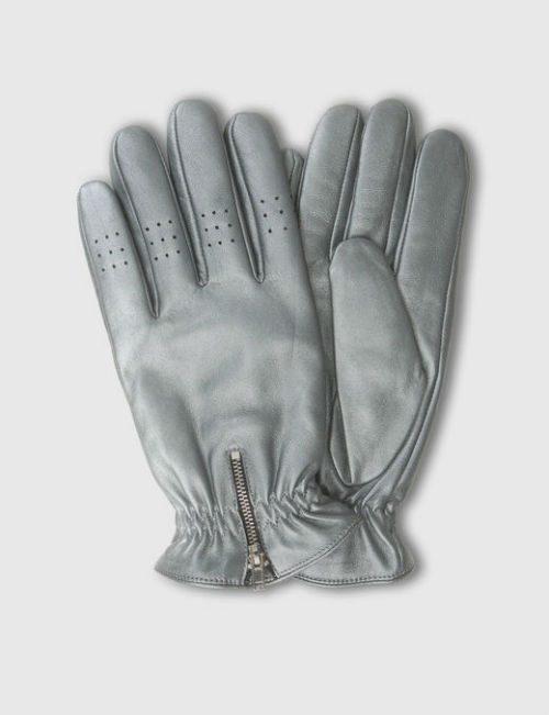 Herrmode Höst 2015 handskar