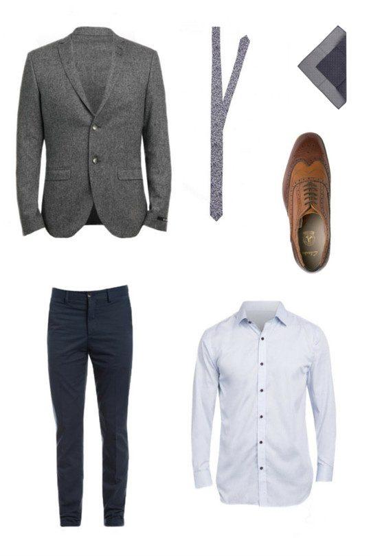 outfit till bröllop 1