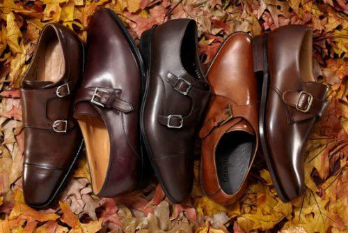 gå in nya skor skavsår