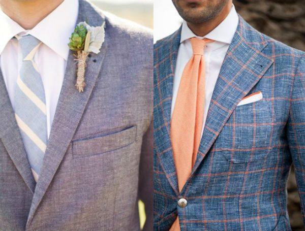 linneslips slips i linne 2
