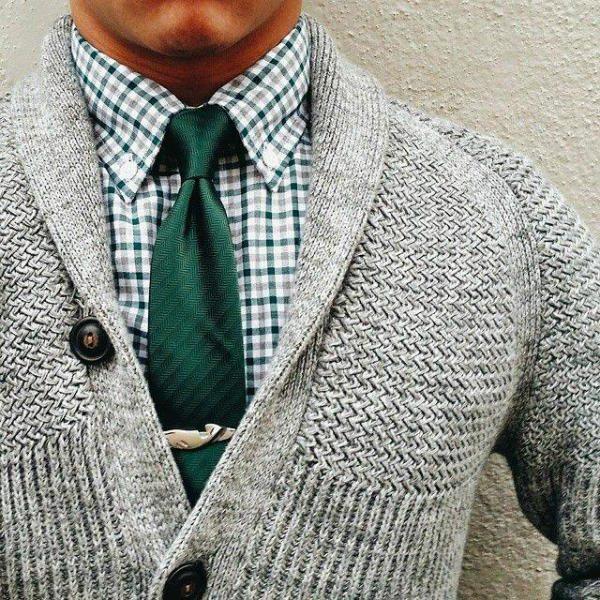 slikesslips slips i silke 2