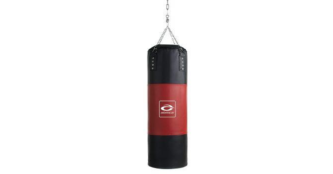 Abilica-Boxsäck-Flexi-Träna med boxningssäck