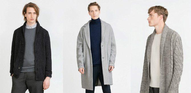 hur matchar man kläder 3