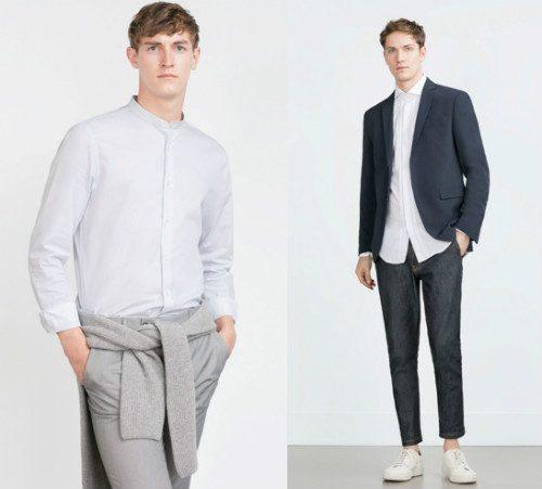 hur matchar man kläder 6