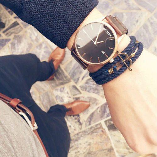 accessoarer-för-män-stiltips