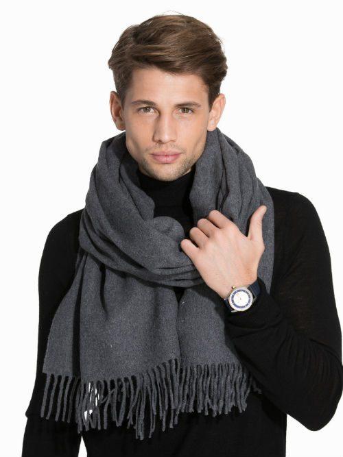 scarf gant rugger