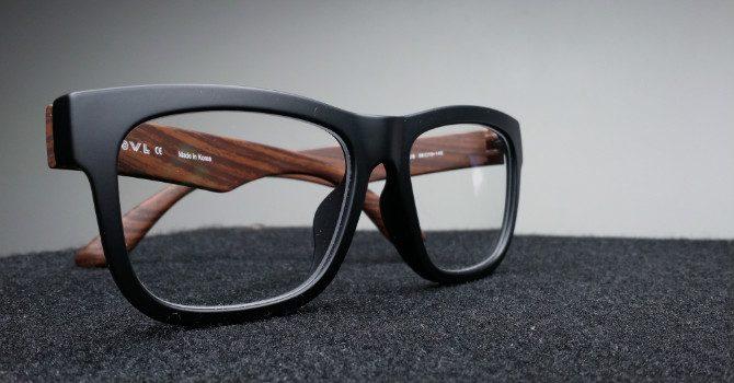 Hur Fungerar Glasögon