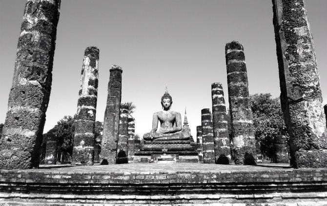 Vad Är Mantra