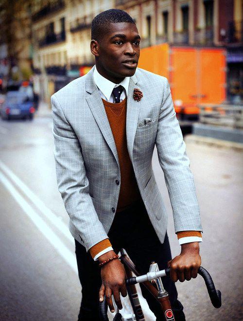 slips under tröja kontrast färg