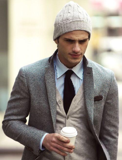 slips under tröja matcha