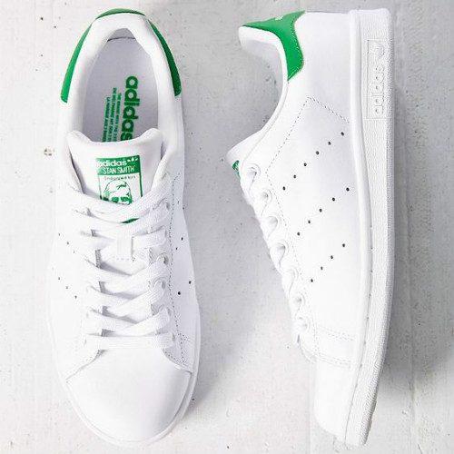 sneakers herr klassiska