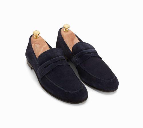 mocka loafers gant 2016 herr