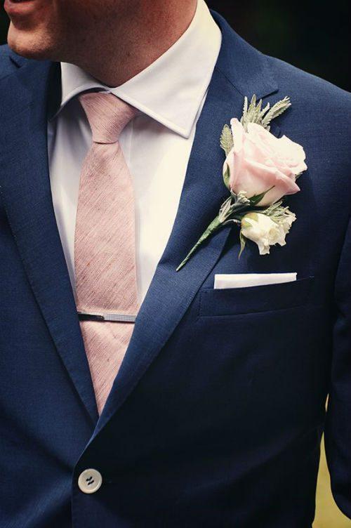 när ska man ha slips bröllop