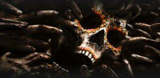 Ssong 2 Fear The Walking Dead