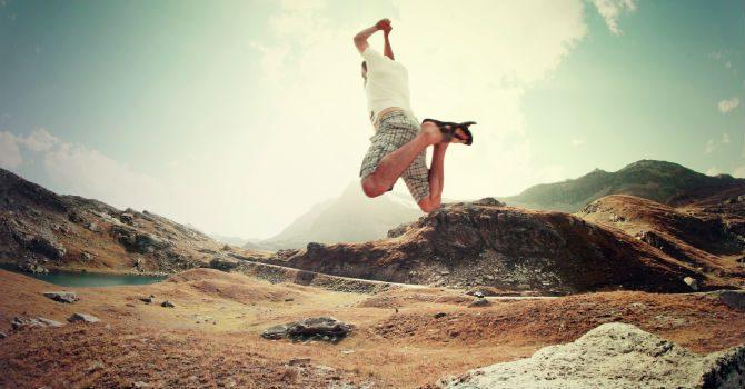 Fördelar med att stretcha