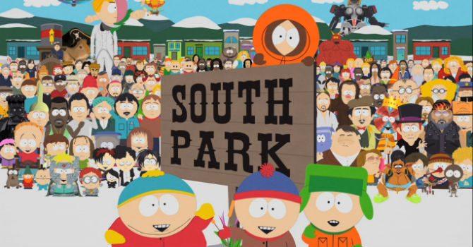southpark-sasong-2