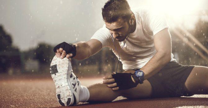 Varför ska man stretcha fördelar