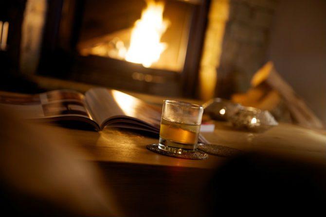farsdagspresent whisky