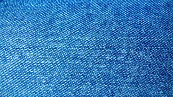 mjuk aupp jeans utan att använda dem