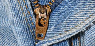 Mjuka upp jeans få jeans mjuka