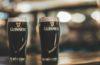 Hur Häller Man Upp En Guinness