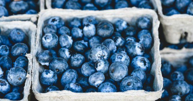 vad är blue balls och varför får man det