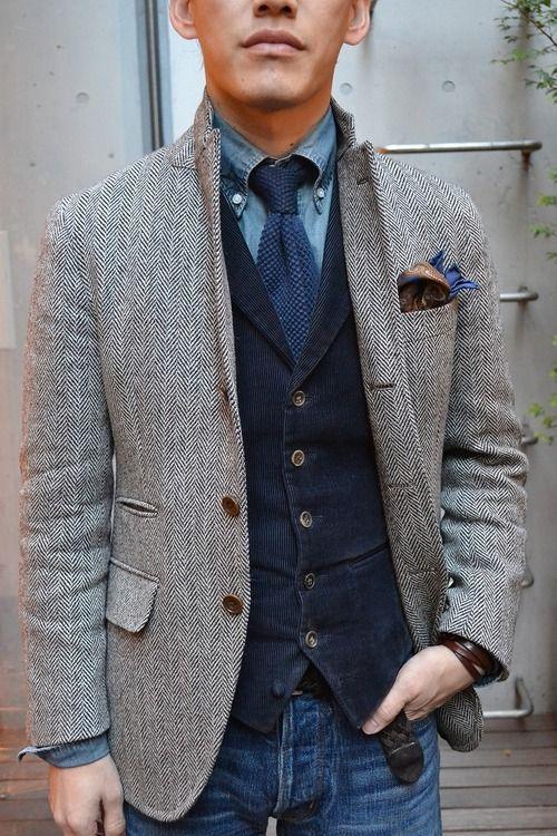 slips till button down-skjorta 2