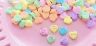 Saker Att Göra På Alla Hjärtans Dag tips