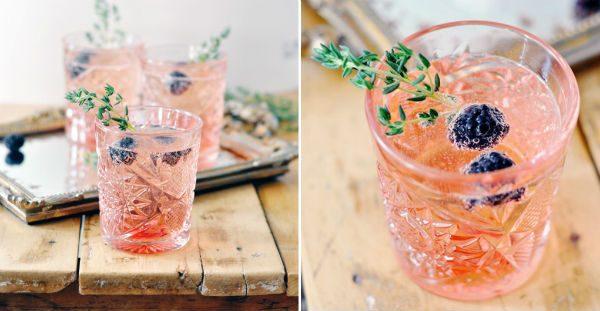 love potion drink recept