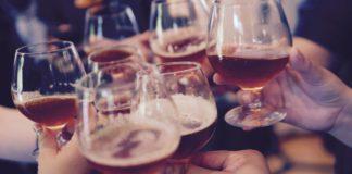 eriksberg öl