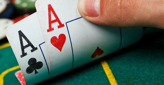 hur spelar man rundpingis