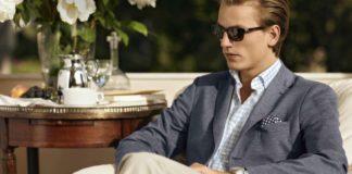 Klädkod Udda Kavaj – Vad Betyder Det  Och Hur Gör Man Det Snyggt  a2cc4bef5dda1