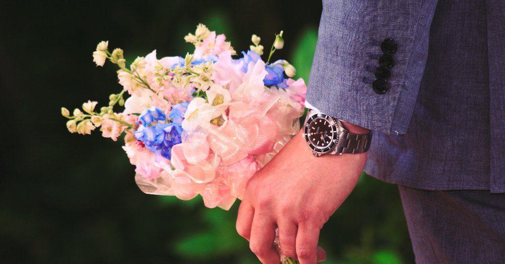 Klädsel På bröllop tips råd