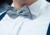 klädkoder för män herr