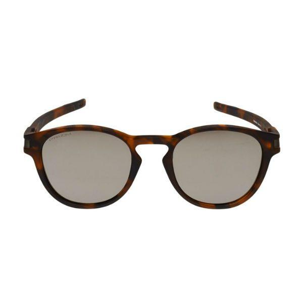 oakley solglasögon bruna 2017 herr