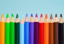 Färgers betydelse och symbolik