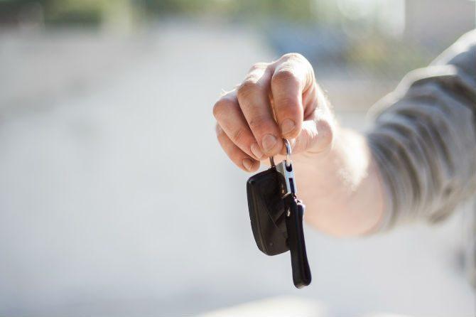 bra bilaffärer när man köper begagnat