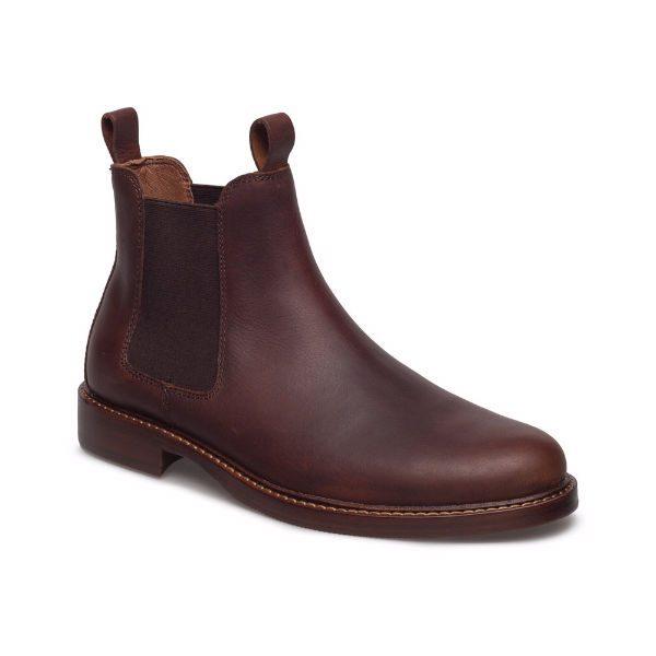 bruna chelsea boots polo ralph lauren herr 2017