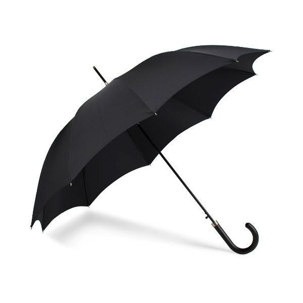 snyggt paraply herr höst 2017