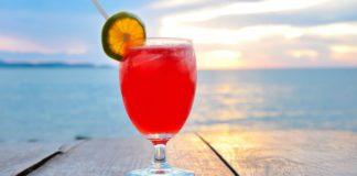 bahama mama drink recept drinktips