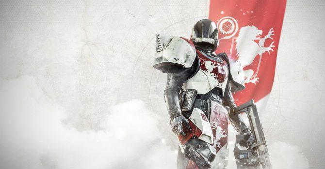 destiny 2 recension raid