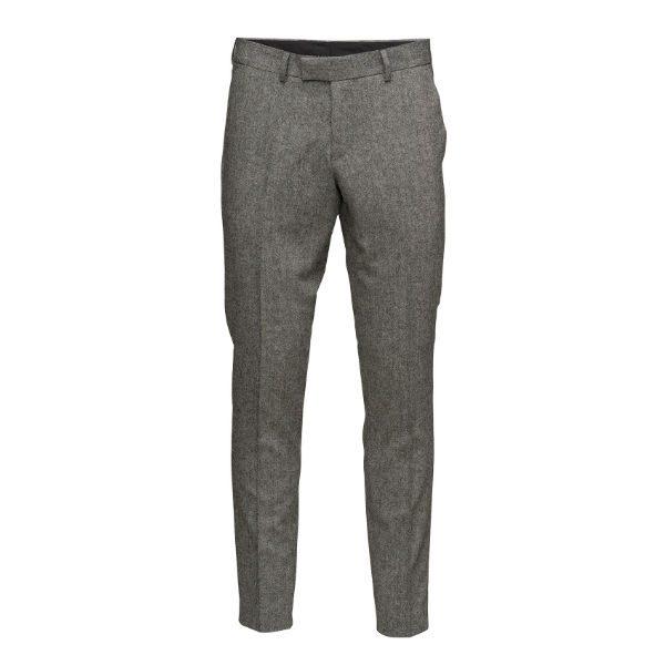 grå ullbyxor herr höst 2017