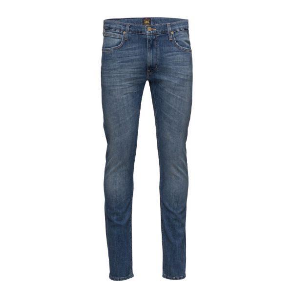 lee jeans herr ljusa höst 2017